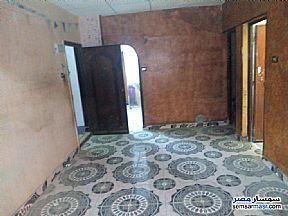 Ad Photo: Apartment 2 bedrooms 1 bath 77 sqm super lux in Asyut City  Asyut