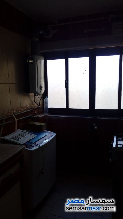 Photo 1 - Apartment 2 bedrooms 1 bath 82 sqm lux For Rent Shorouk City Cairo