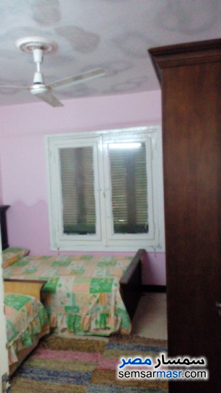 Photo 2 - Apartment 2 bedrooms 1 bath 82 sqm lux For Rent Shorouk City Cairo