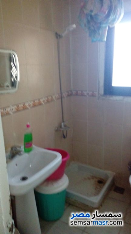 Photo 3 - Apartment 2 bedrooms 1 bath 82 sqm lux For Rent Shorouk City Cairo