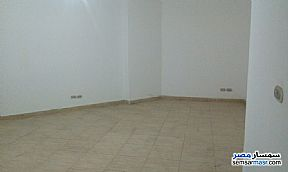 Apartment 2 bedrooms 1 bath 90 sqm super lux For Rent Victoria Alexandira - 1