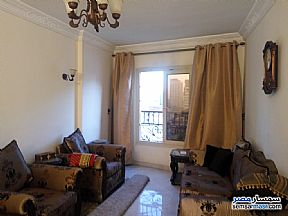 Ad Photo: Apartment 3 bedrooms 2 baths 165 sqm super lux in Fleming  Alexandira