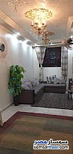 Ad Photo: Apartment 3 bedrooms 2 baths 170 sqm lux in Fayoum City  Fayyum