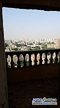 Ad Photo: Apartment 3 bedrooms 2 baths 170 sqm super lux in Downtown Cairo  Cairo
