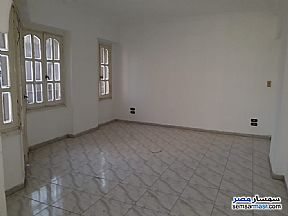 Ad Photo: Apartment 3 bedrooms 2 baths 170 sqm super lux in Haram  Giza