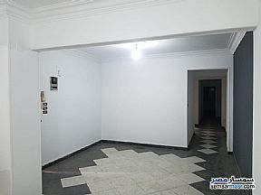 Ad Photo: Apartment 3 bedrooms 1 bath 170 sqm super lux in Heliopolis  Cairo