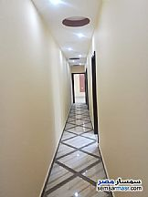 Ad Photo: Apartment 3 bedrooms 2 baths 170 sqm extra super lux in Maryotaya  Giza