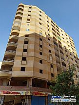 Ad Photo: Apartment 3 bedrooms 2 baths 170 sqm extra super lux in Faisal  Giza