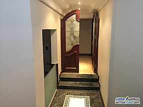 Apartment 3 bedrooms 2 baths 170 sqm super lux For Sale New Nozha Cairo - 8