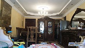 Apartment 3 bedrooms 3 baths 170 sqm extra super lux For Sale El Ubour City Qalyubiyah - 6