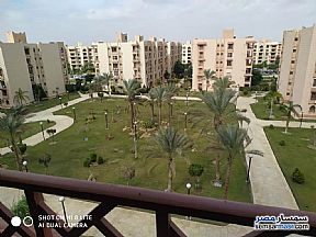 Ad Photo: Apartment 3 bedrooms 3 baths 171 sqm lux in Rehab City  Cairo