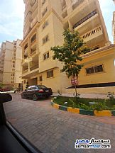 Ad Photo: Apartment 3 bedrooms 3 baths 171 sqm semi finished in El Ubour City  Qalyubiyah