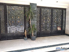 Ad Photo: Apartment 3 bedrooms 2 baths 172 sqm semi finished in Nasr City  Cairo