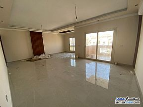 Apartment 3 bedrooms 2 baths 172 sqm semi finished