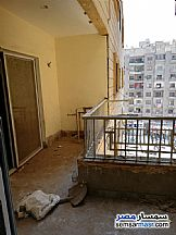 Apartment 3 bedrooms 2 baths 172 sqm extra super lux For Sale Faisal Giza - 4
