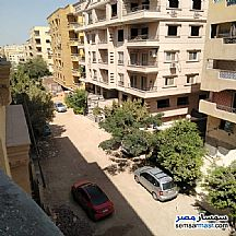 Ad Photo: Apartment 3 bedrooms 2 baths 173 sqm semi finished in Hadayek Al Ahram  Giza