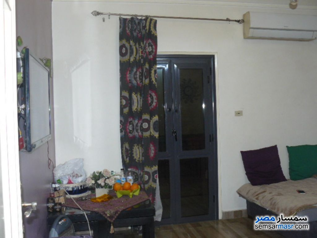 Photo 2 - Apartment 3 bedrooms 1 bath 173 sqm lux For Sale Tanta Gharbiyah