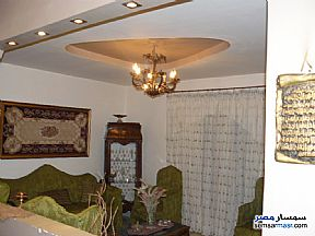 Apartment 3 bedrooms 1 bath 173 sqm lux For Sale Tanta Gharbiyah - 4