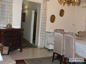 Apartment 3 bedrooms 1 bath 173 sqm lux For Sale Tanta Gharbiyah - 6