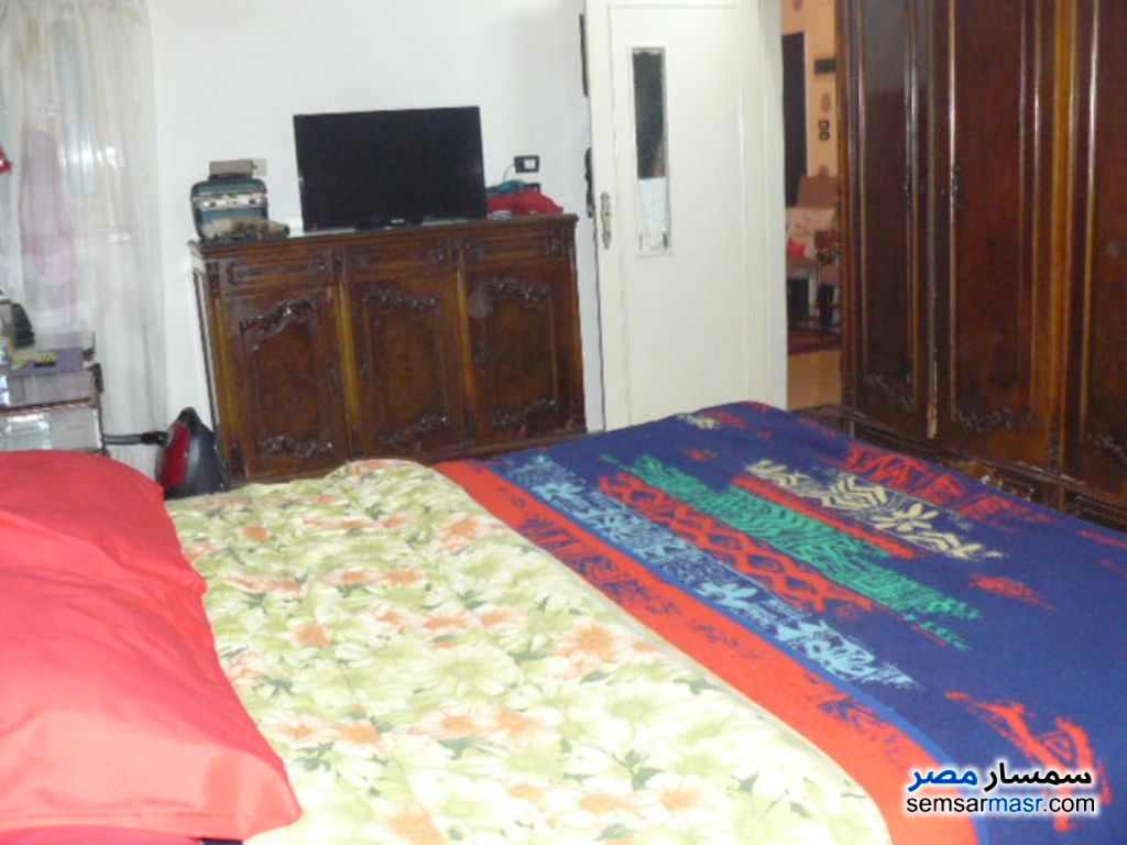 Photo 7 - Apartment 3 bedrooms 1 bath 173 sqm lux For Sale Tanta Gharbiyah