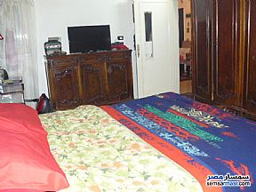 Apartment 3 bedrooms 1 bath 173 sqm lux For Sale Tanta Gharbiyah - 7