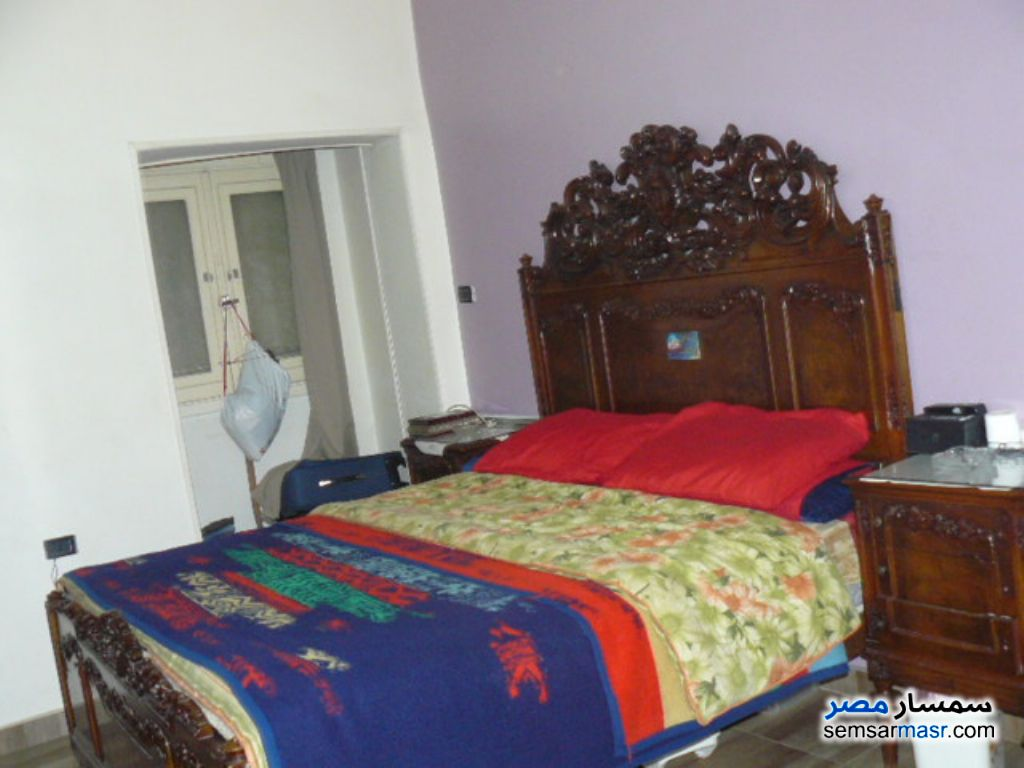 Photo 8 - Apartment 3 bedrooms 1 bath 173 sqm lux For Sale Tanta Gharbiyah