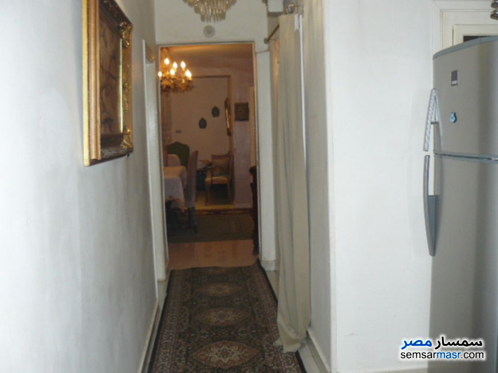Photo 10 - Apartment 3 bedrooms 1 bath 173 sqm lux For Sale Tanta Gharbiyah