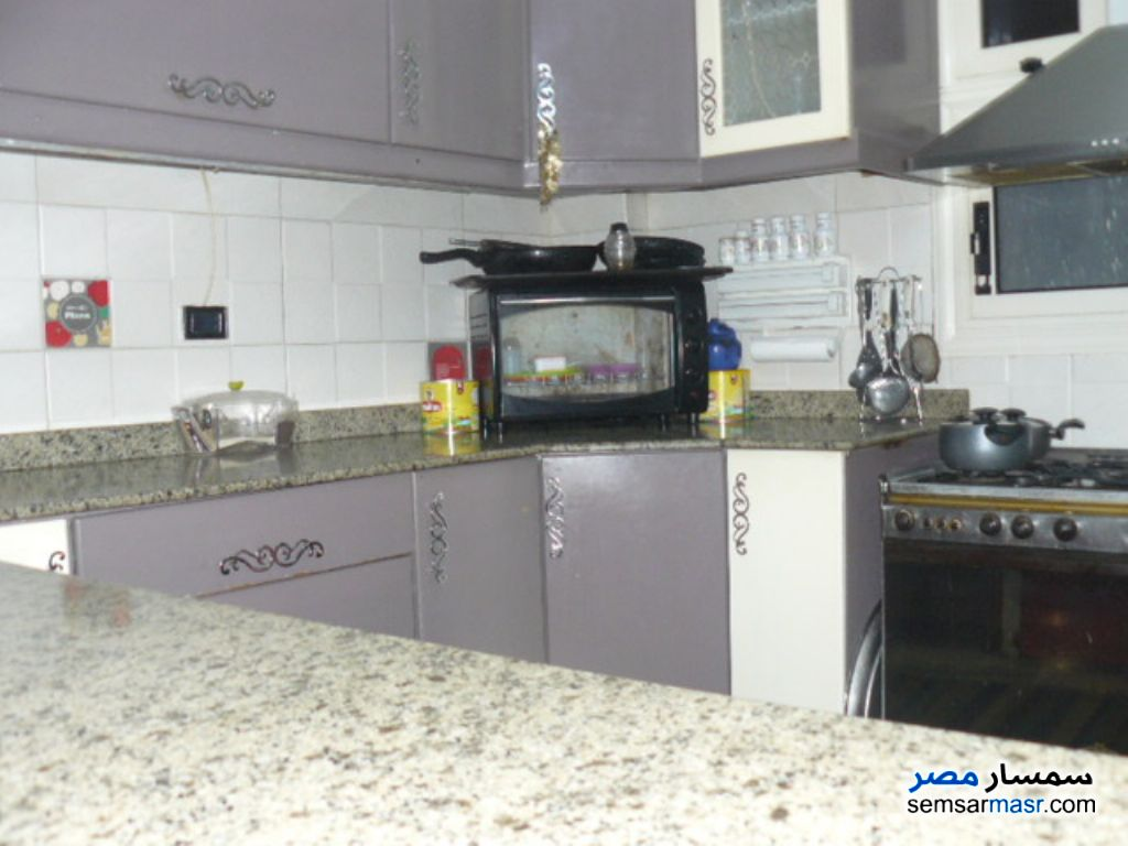 Photo 14 - Apartment 3 bedrooms 1 bath 173 sqm lux For Sale Tanta Gharbiyah