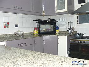 Apartment 3 bedrooms 1 bath 173 sqm lux For Sale Tanta Gharbiyah - 14