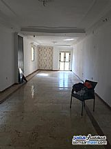 Ad Photo: Apartment 3 bedrooms 2 baths 175 sqm lux in Hadayek Al Ahram  Giza