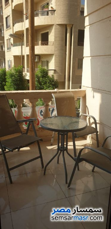 Photo 4 - Apartment 3 bedrooms 2 baths 175 sqm extra super lux For Sale Mokattam Cairo