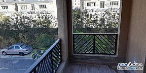 Apartment 3 bedrooms 2 baths 175 sqm extra super lux For Sale Fifth Settlement Cairo - 7