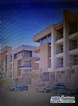 Ad Photo: Apartment 3 bedrooms 2 baths 176 sqm extra super lux in Shorouk City  Cairo
