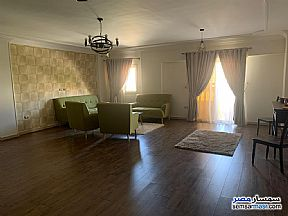 Ad Photo: Apartment 3 bedrooms 2 baths 177 sqm super lux in El Ubour City  Qalyubiyah