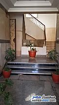Ad Photo: Apartment 3 bedrooms 2 baths 180 sqm semi finished in Fifth Settlement  Cairo