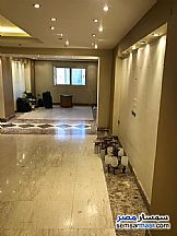 Ad Photo: Apartment 180 sqm in Hadayek Al Ahram  Giza