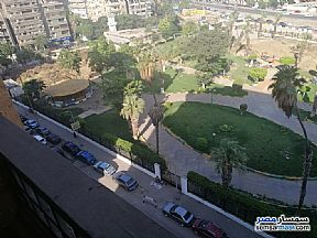 Ad Photo: Apartment 3 bedrooms 2 baths 180 sqm extra super lux in Heliopolis  Cairo