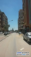 Ad Photo: Apartment 3 bedrooms 2 baths 180 sqm semi finished in Ismailia City  Ismailia
