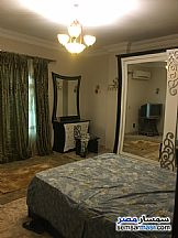 Apartment 3 bedrooms 2 baths 180 sqm super lux For Sale Districts 6th of October - 10