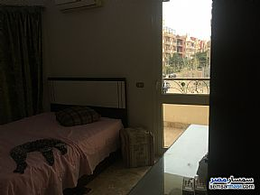 Apartment 3 bedrooms 2 baths 180 sqm super lux For Sale Districts 6th of October - 12
