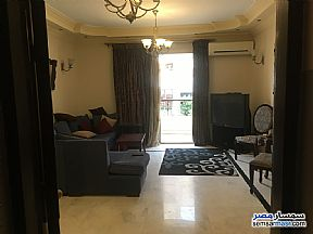 Apartment 3 bedrooms 2 baths 180 sqm super lux For Sale Districts 6th of October - 3