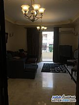 Apartment 3 bedrooms 2 baths 180 sqm super lux For Sale Districts 6th of October - 4