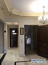 Apartment 3 bedrooms 2 baths 180 sqm super lux For Sale Districts 6th of October - 5