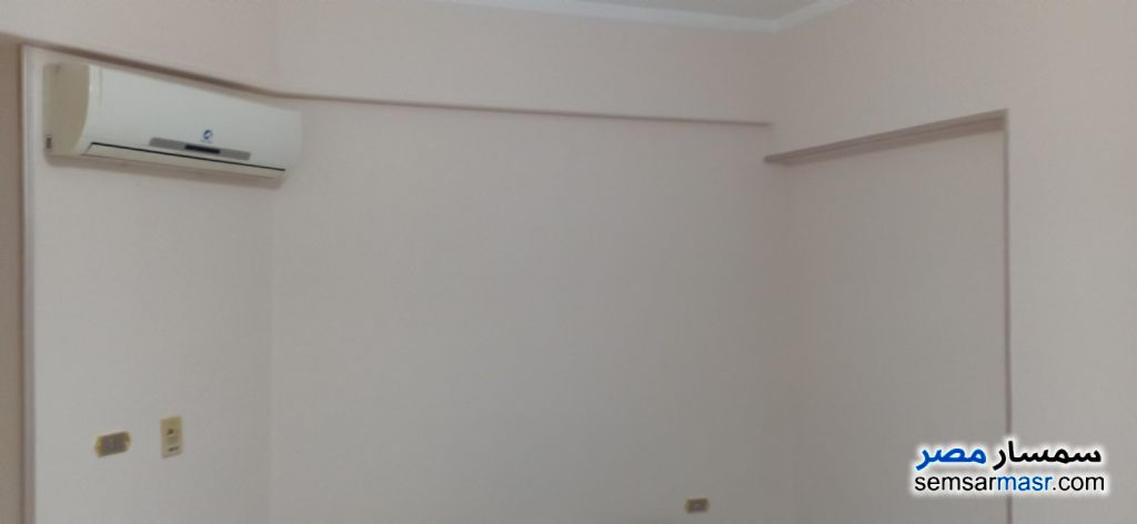 Photo 22 - Apartment 3 bedrooms 2 baths 180 sqm super lux For Sale Nasr City Cairo