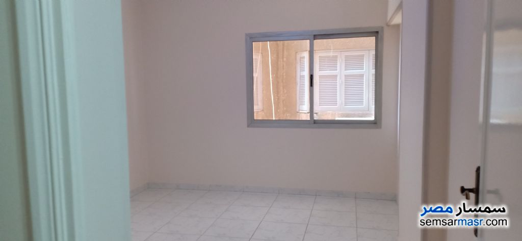 Photo 17 - Apartment 3 bedrooms 2 baths 180 sqm super lux For Sale Nasr City Cairo
