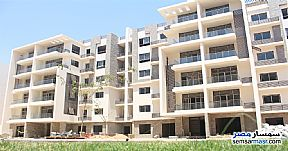 Ad Photo: Apartment 3 bedrooms 3 baths 180 sqm semi finished in Beta Gardens  6th of October