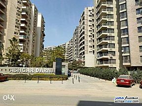 Ad Photo: Apartment 3 bedrooms 2 baths 180 sqm super lux in Maadi  Cairo