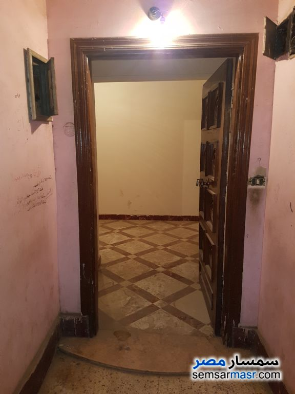 Photo 3 - Apartment 3 bedrooms 2 baths 180 sqm lux For Sale Kafr Tohormos Giza