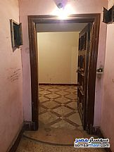 Apartment 3 bedrooms 2 baths 180 sqm lux For Sale Kafr Tohormos Giza - 3