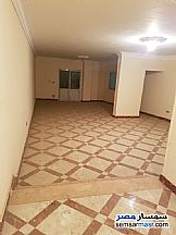 Apartment 3 bedrooms 2 baths 180 sqm lux For Sale Kafr Tohormos Giza - 1